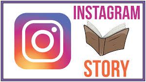 Storie Instagram 24 H Tutti I Suggerimenti Per Crearle Al Meglio