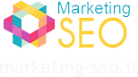 Servizi di marketing e SEO professionale