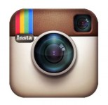 instagram aumento followers a target
