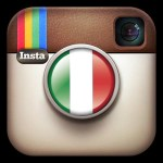 instagram-followers-italani